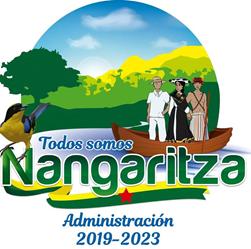 GAD Nangaritza